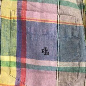 Dresses & Skirts - Authentic Ralph Lauren polo for women